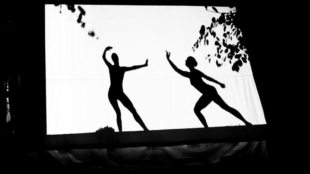 театр теней скачать торрент - фото 7